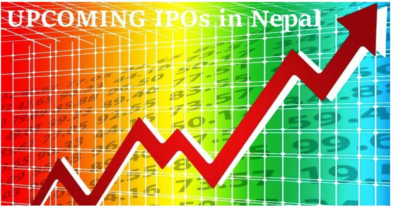 Are you interesting share market ? How to Start Investing from IPO in Nepal ?