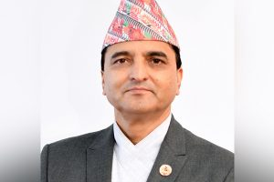 Padmasambhava Circuit be milestone for tourism development : Minister Bhattarai