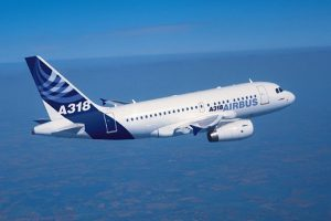 Airbus net losses of 1.9 billion euros