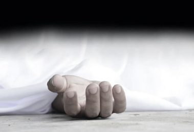11 people killed in different incidents in 24 hours