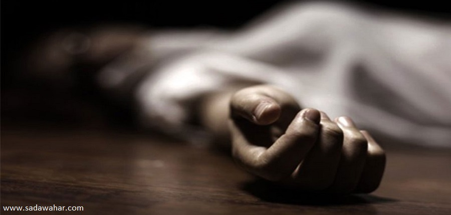 Woman thrashed to death in a scuffle