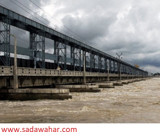 Koshi Project: Lack of cooperation between local and Indian government
